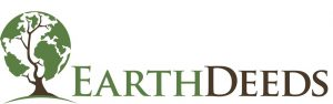 logo-earth-deeds